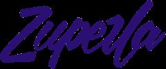 zuperla logo