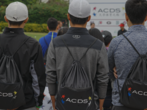acds_camps